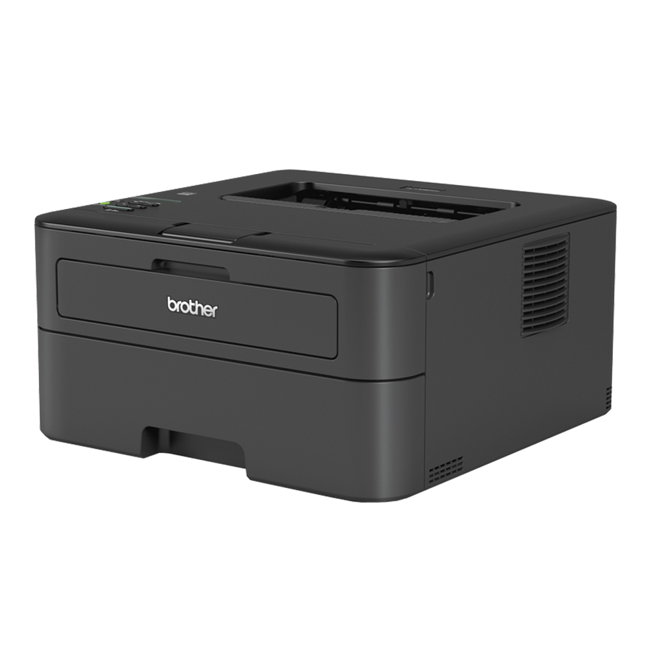 HL-L2360DN Mono Laser Printer + Network 2
