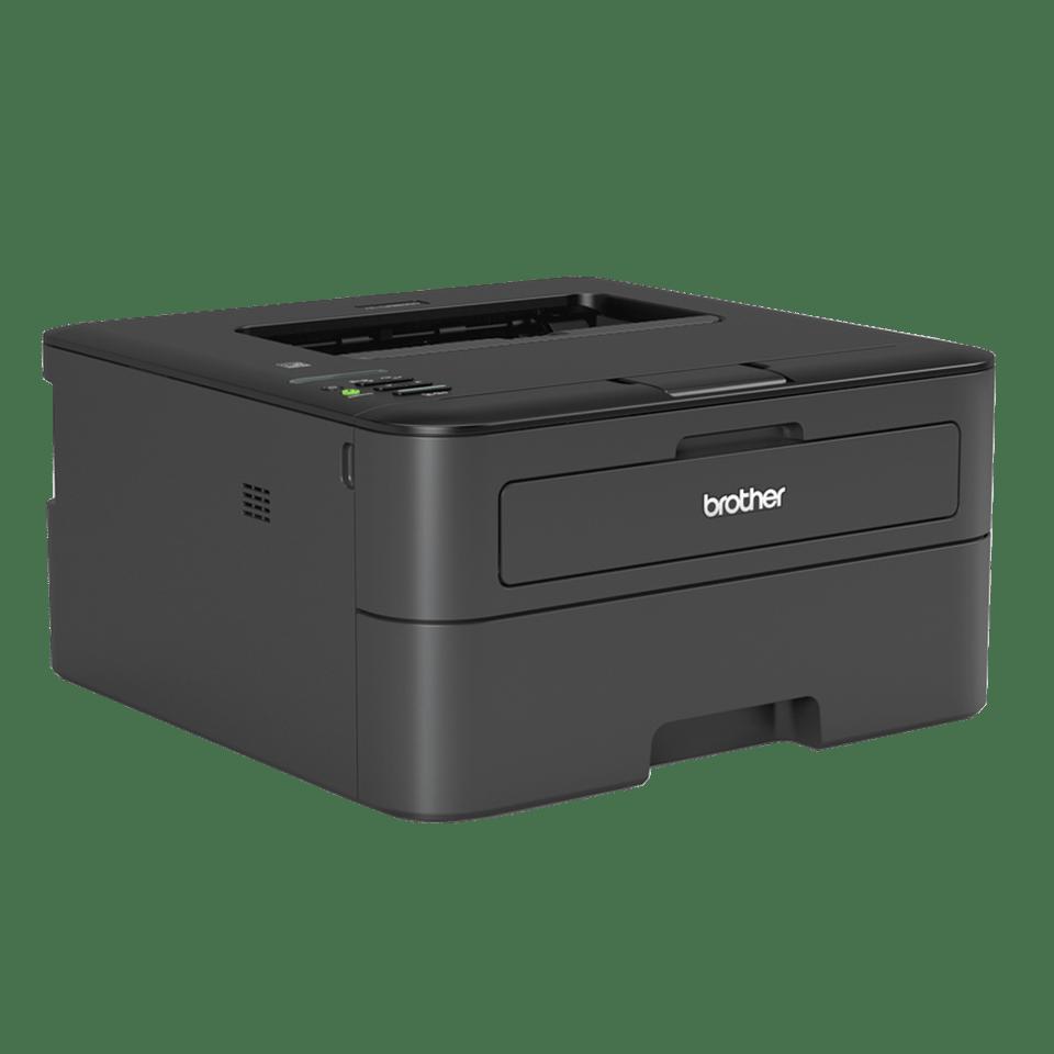 HL-L2360DN Mono Laser Printer + Network 3