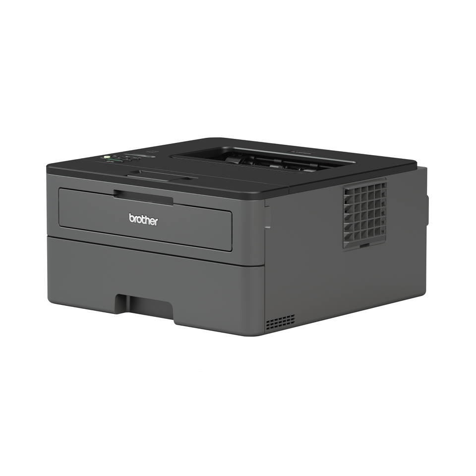 HL-L2375DW Wireless Mono Laser Printer  2