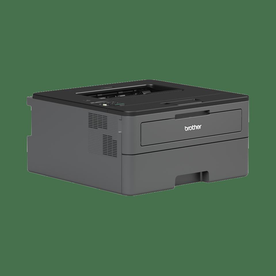 HL-L2375DW Wireless Mono Laser Printer  3