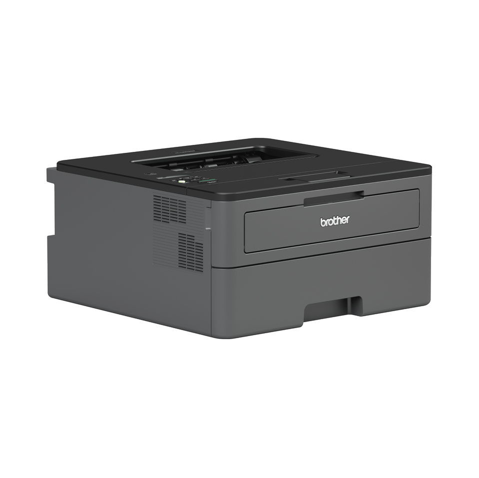 HL-L2375DW Wireless Mono Laser Printer  3