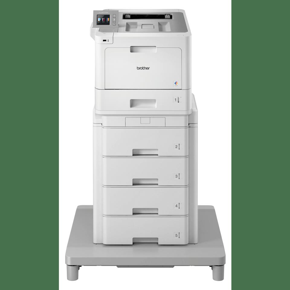 HL-L9310CDW Business Level Wireless Colour Printer 6
