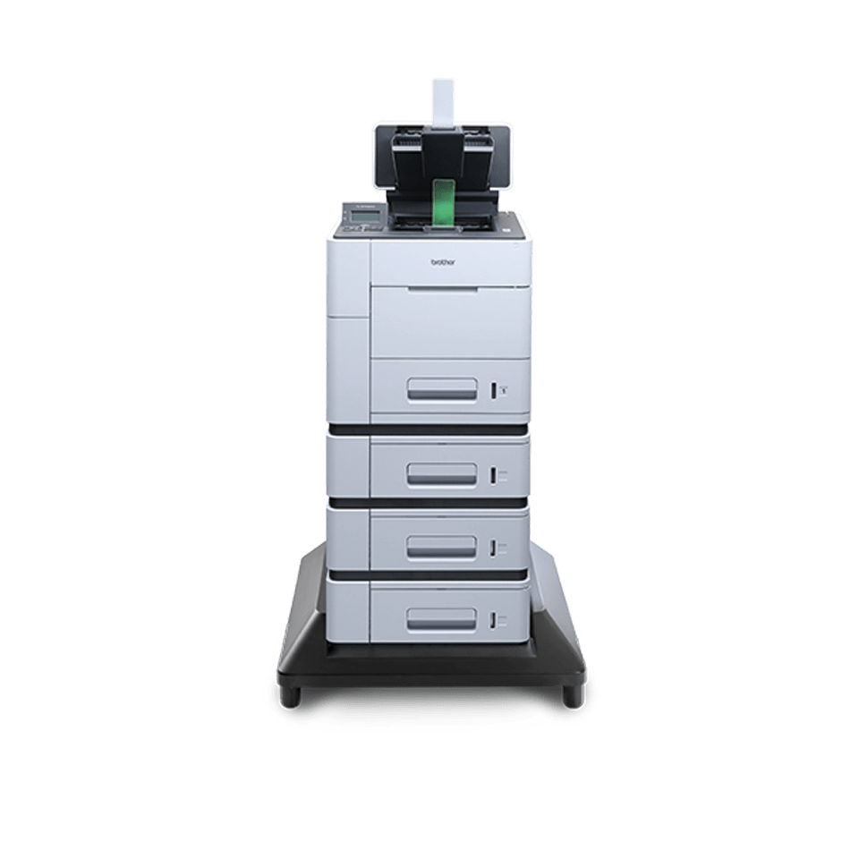 HL-S7000DN100 High-Speed Workgroup Printer 0