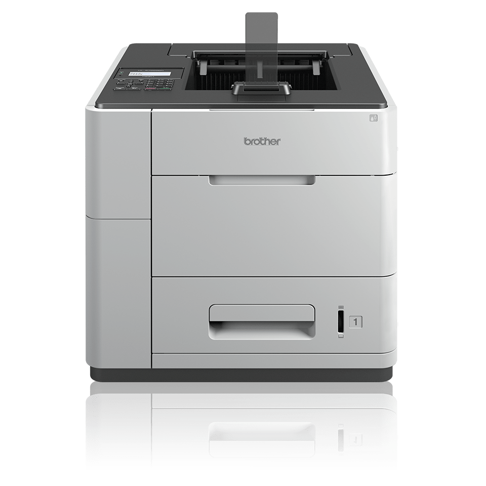HL-S7000DN100 High-Speed Workgroup Printer 3