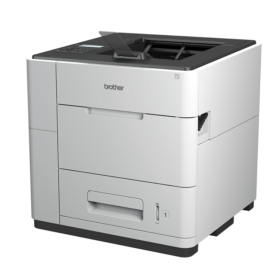 HL-S7000DN50 High-Speed Workgroup Printer 0