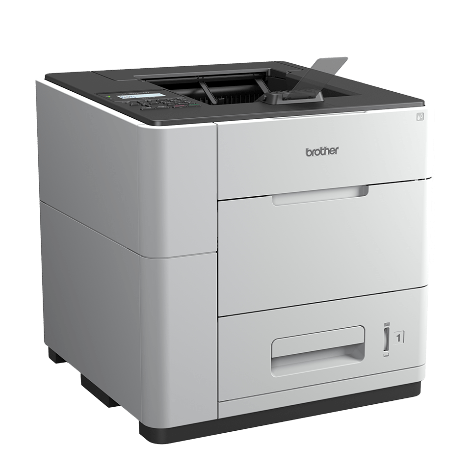HL-S7000DN50 High-Speed Workgroup Printer 1