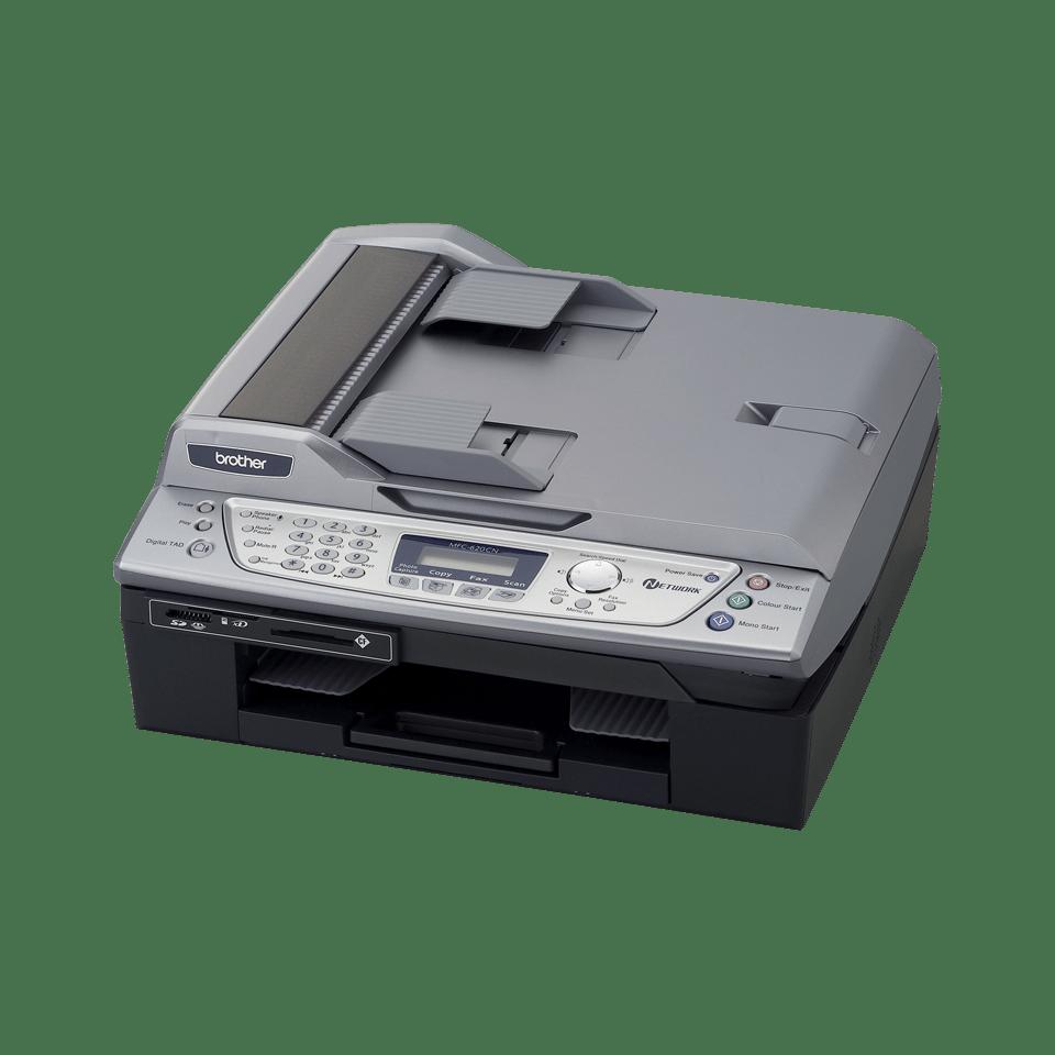 MFC620CN