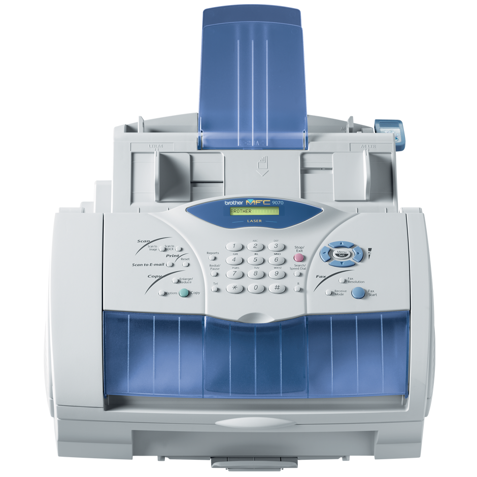 MFC9070
