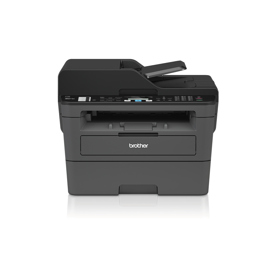 MFC-L2710DN 4-in-1 Mono Laser Printer