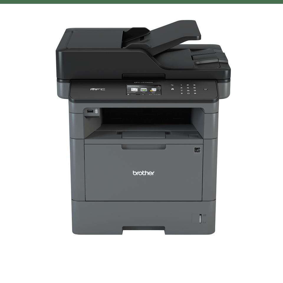 MFC-L5700DN Mono Laser Printer