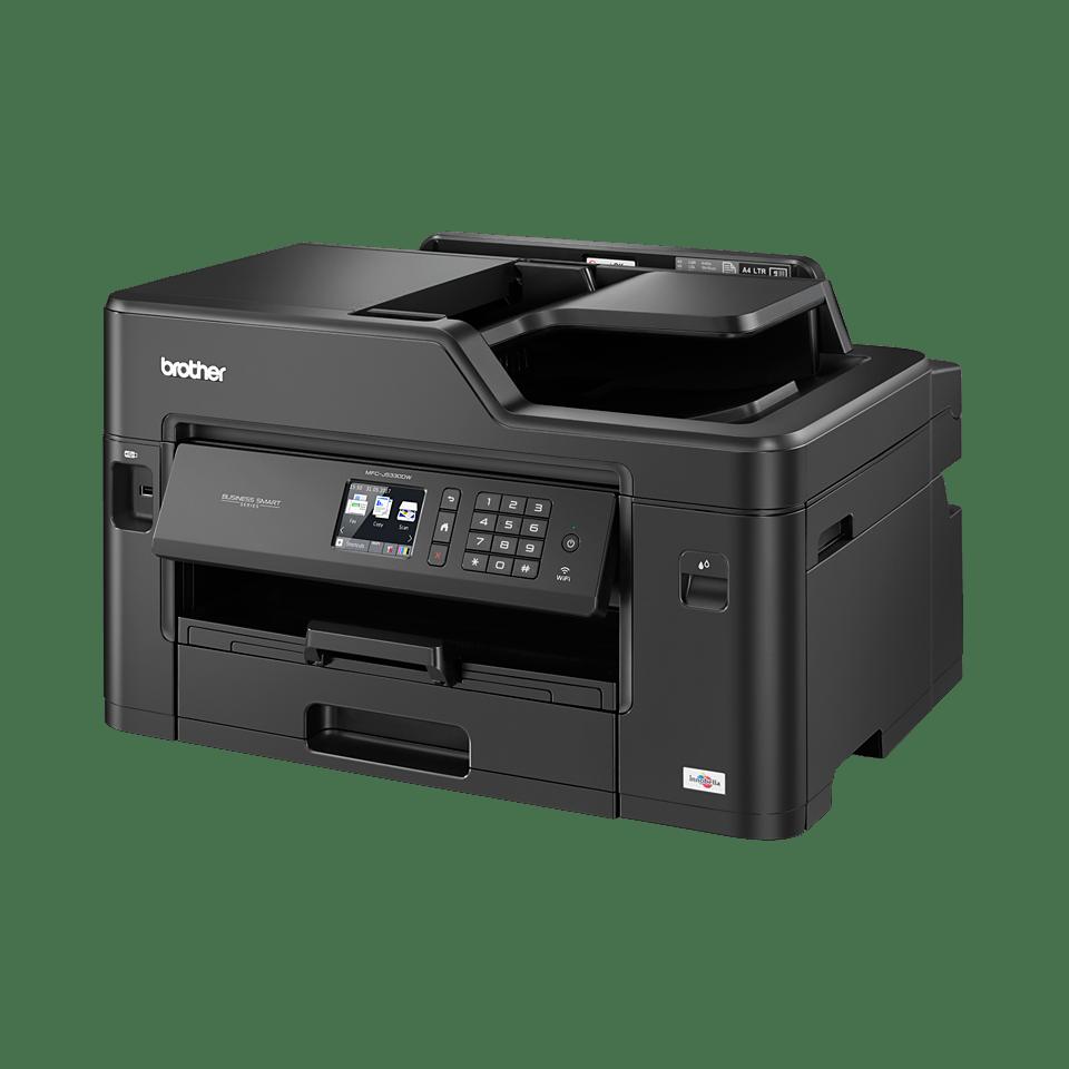 MFC-J5330DW All-in-one Inkjet Printer 2