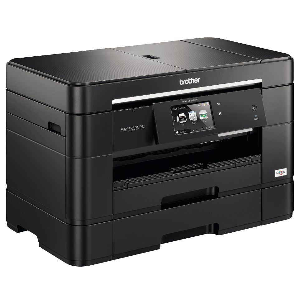 MFC-J5720DW Business Smart Inkjet 2