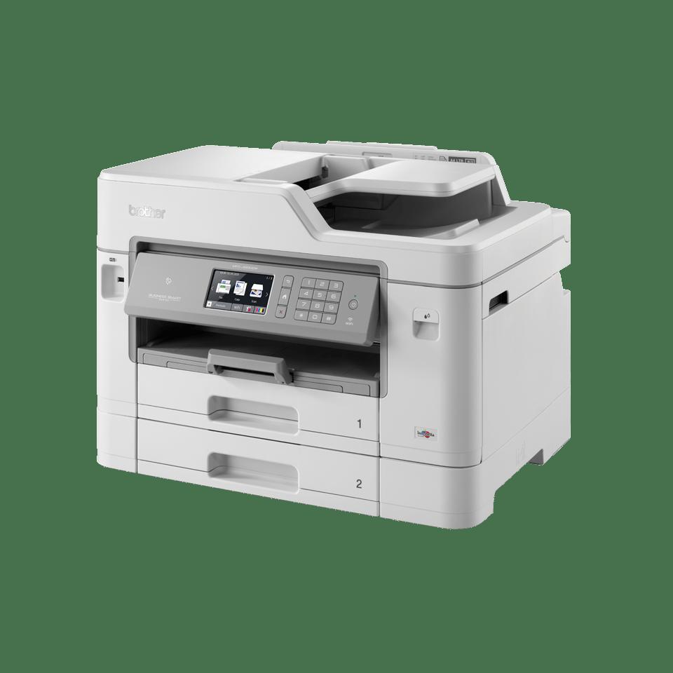 MFC-J5930DW Business Smart Inkjet 2