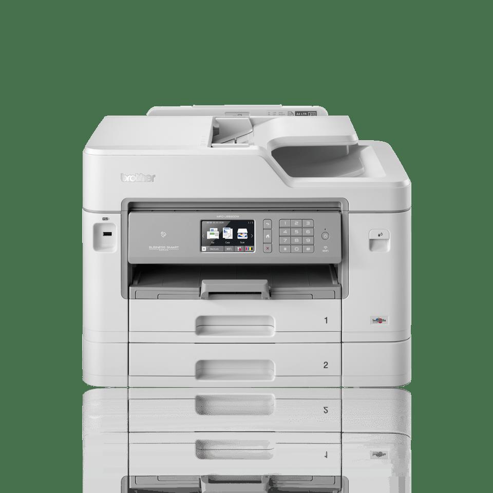 MFC-J5930DW Business Smart Inkjet