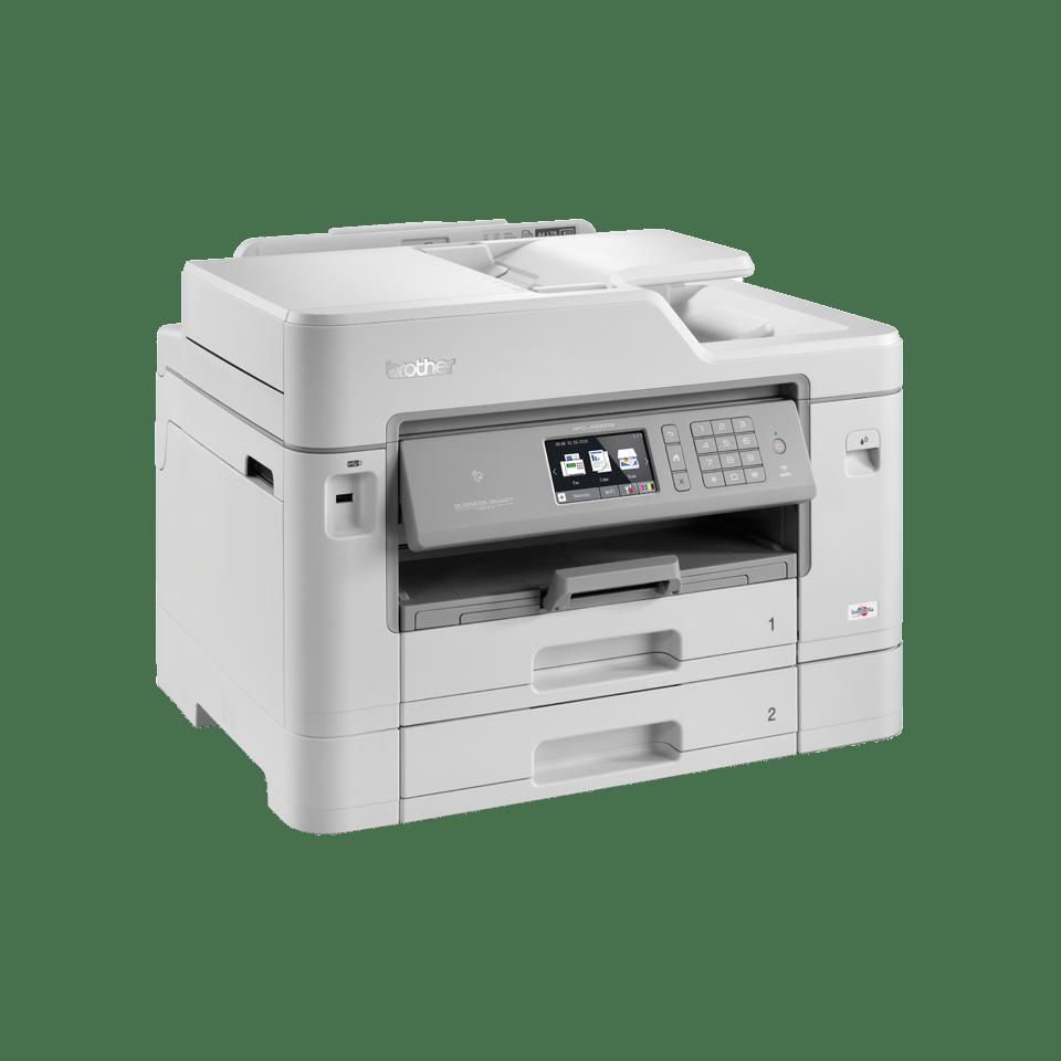 MFC-J5930DW Business Smart Inkjet 3
