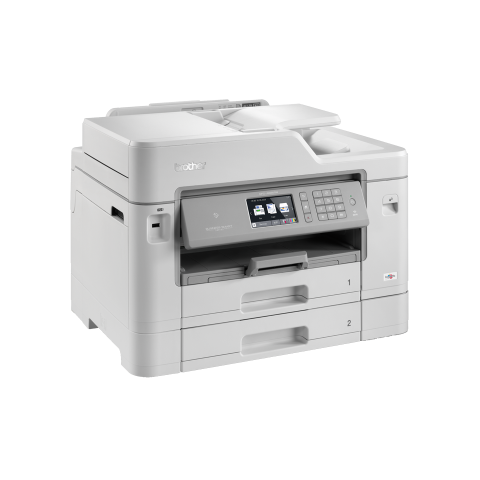 MFC-J5930DW Business Smart Inkjet 2