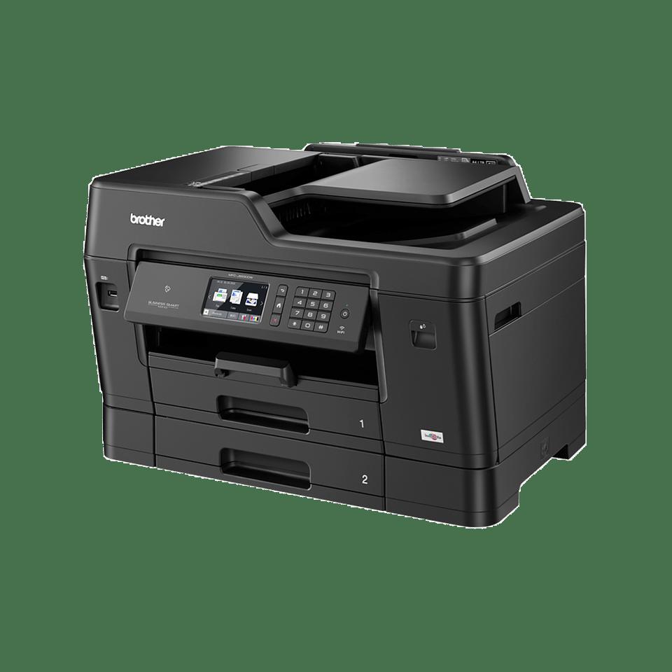 MFC-J6930DW Wireless Inkjet Printer 1