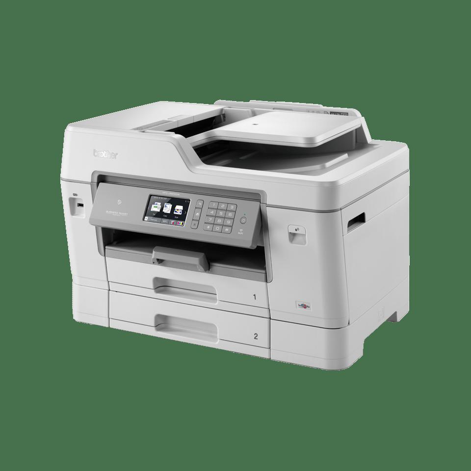 MFC-J6935DW Wireless Inkjet Printer 2