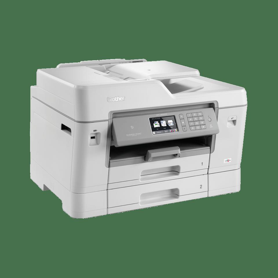 MFC-J6935DW Wireless Inkjet Printer 3