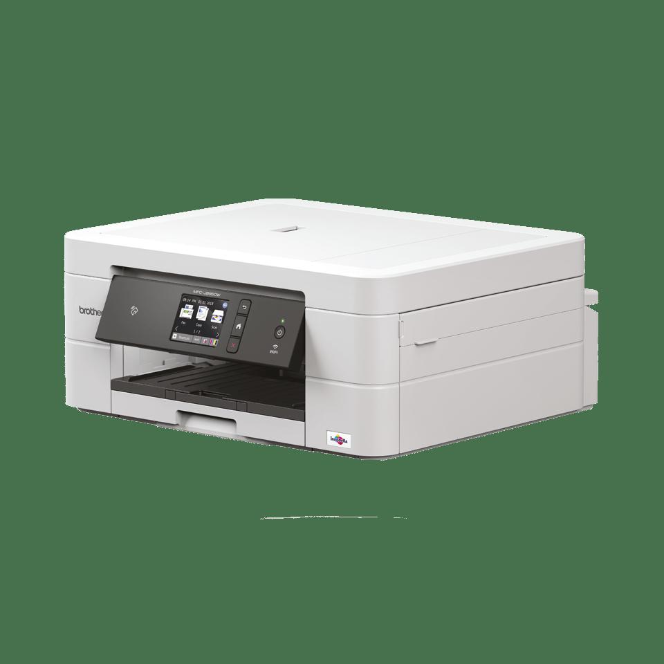 MFC-J895DW All-in-one Wireless Inkjet Printer + NFC