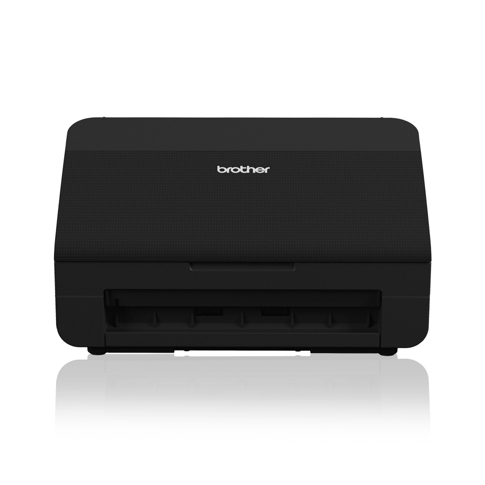 ADS-2100 High-Speed Desktop Scanner