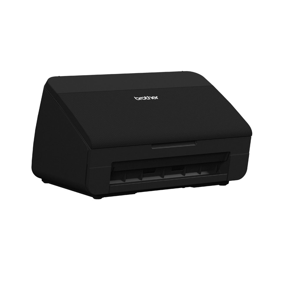 ADS-2100 High-Speed Desktop Scanner 3