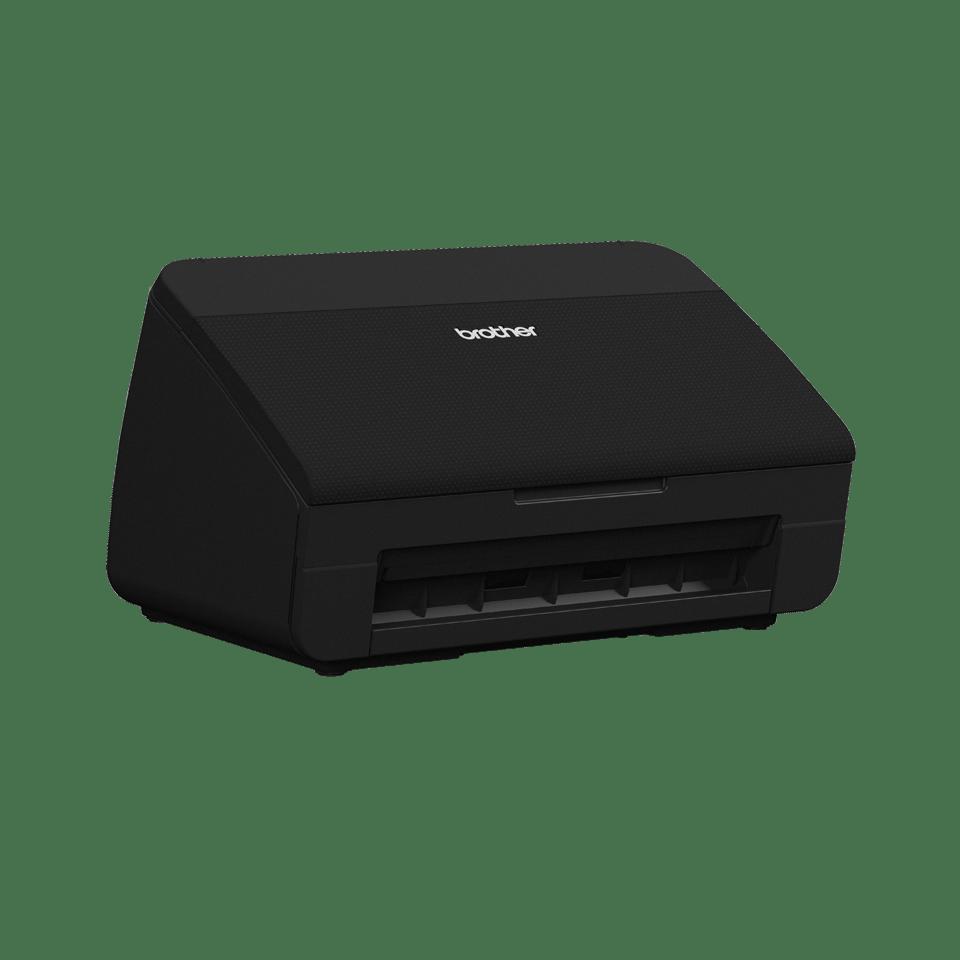ADS-2100 High-Speed Desktop Scanner 2