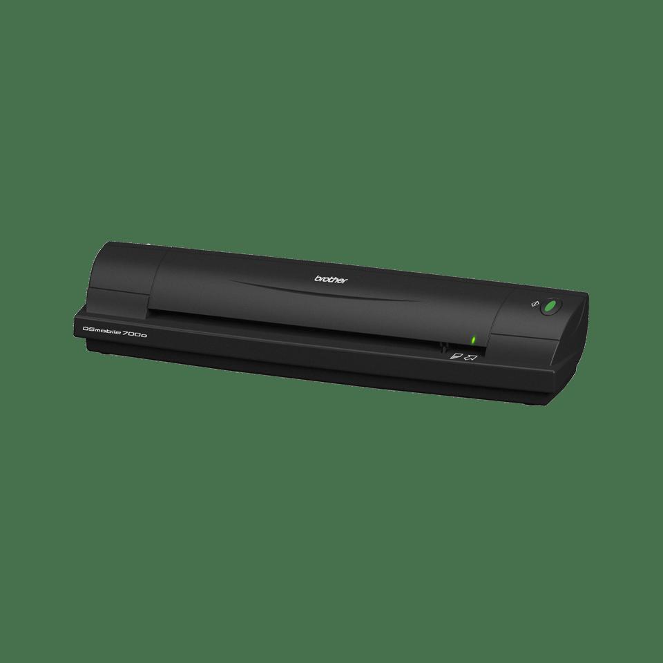 DS700D