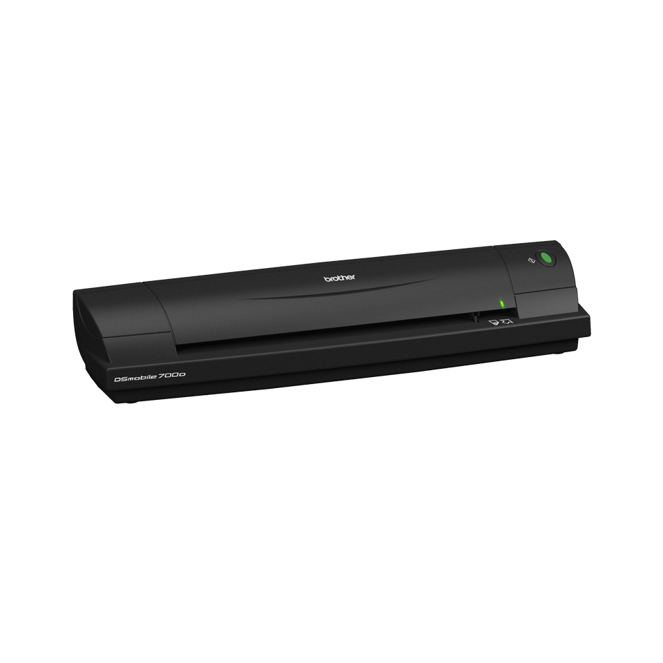 DS700D 3