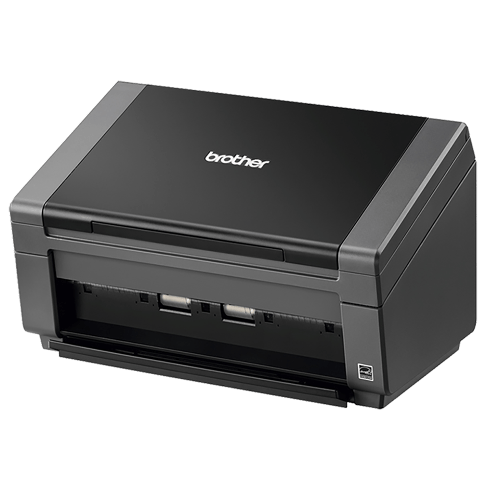 PDS-5000 Professional Document Scanner 2
