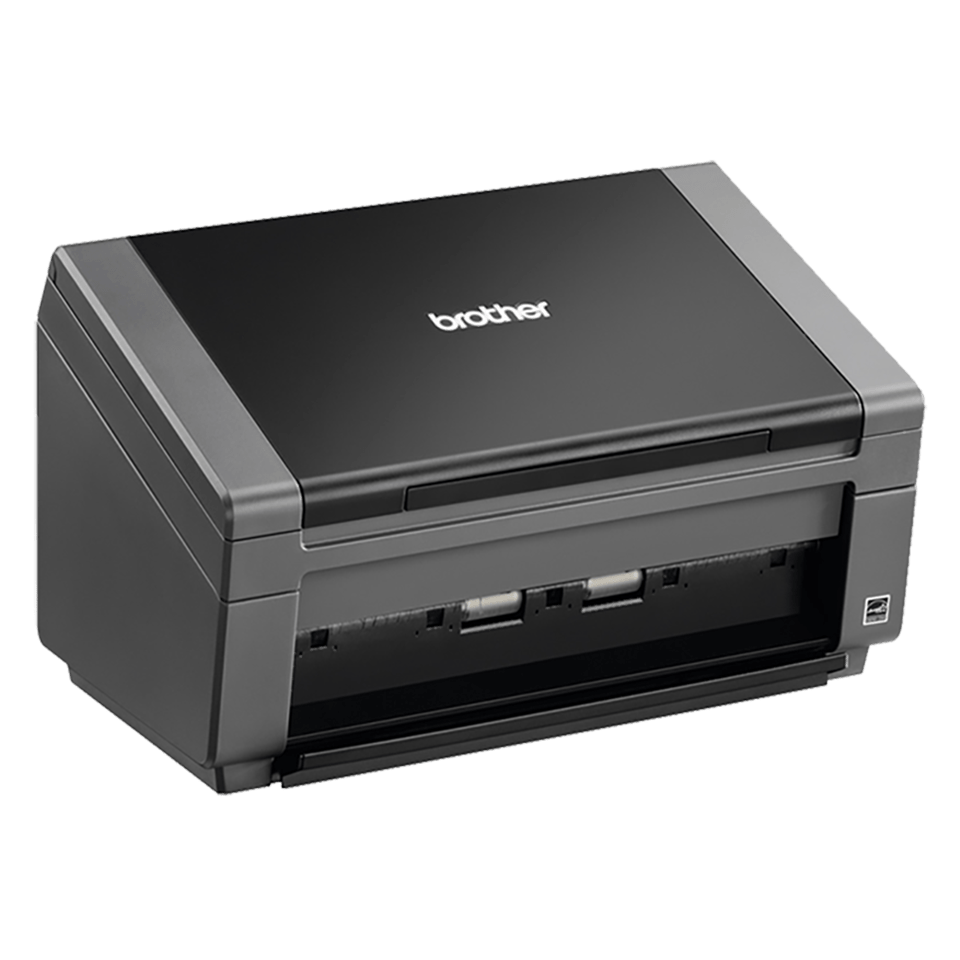 PDS-6000 Professional Document Scanner 3