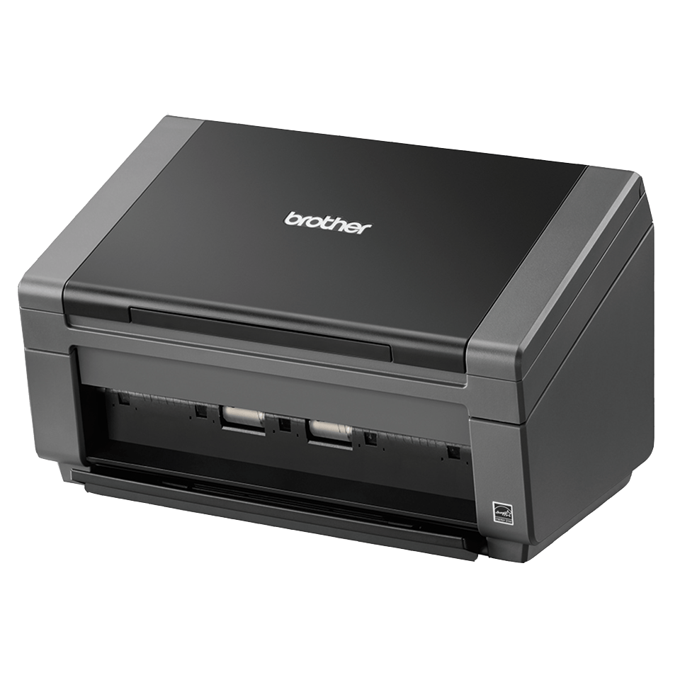 PDS-6000 Professional Document Scanner 2