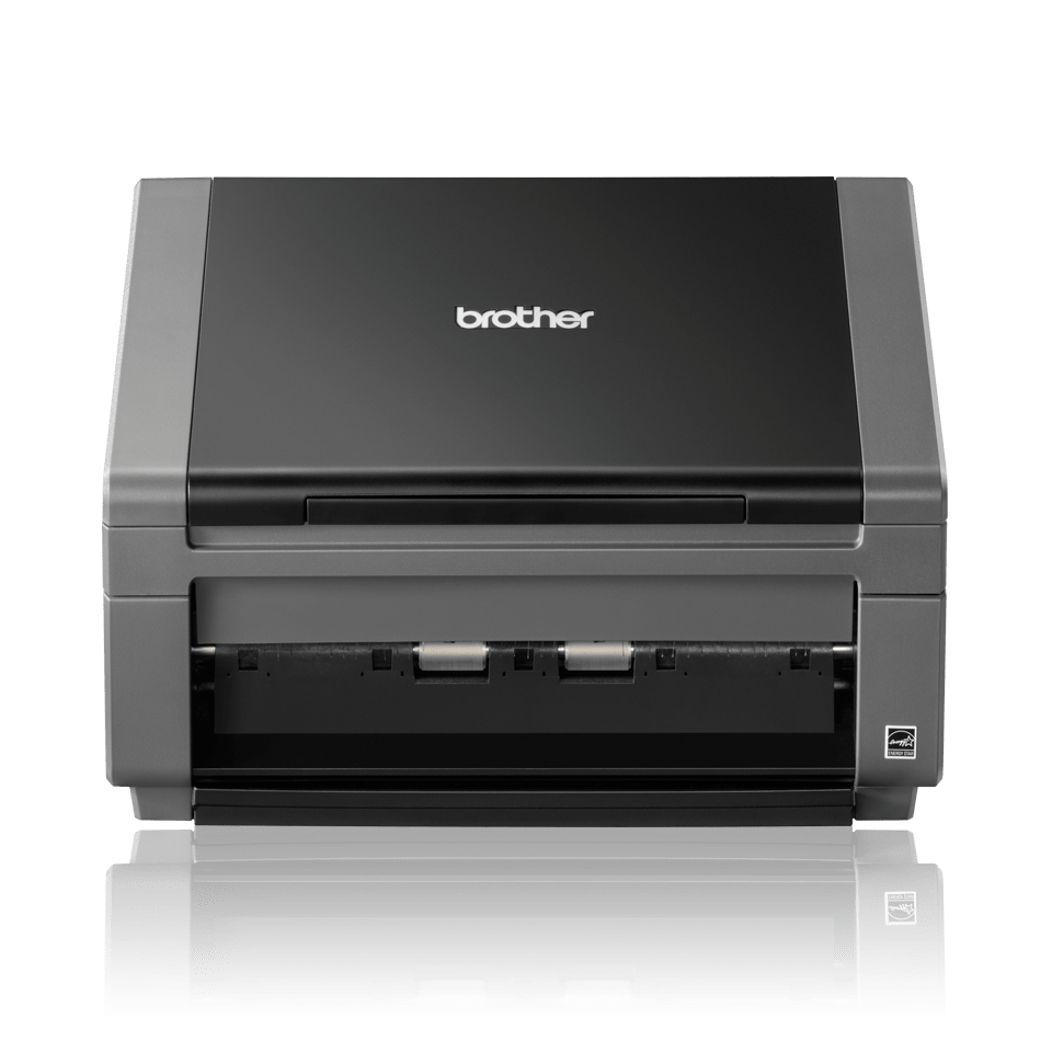 PDS-6000 Professional Document Scanner