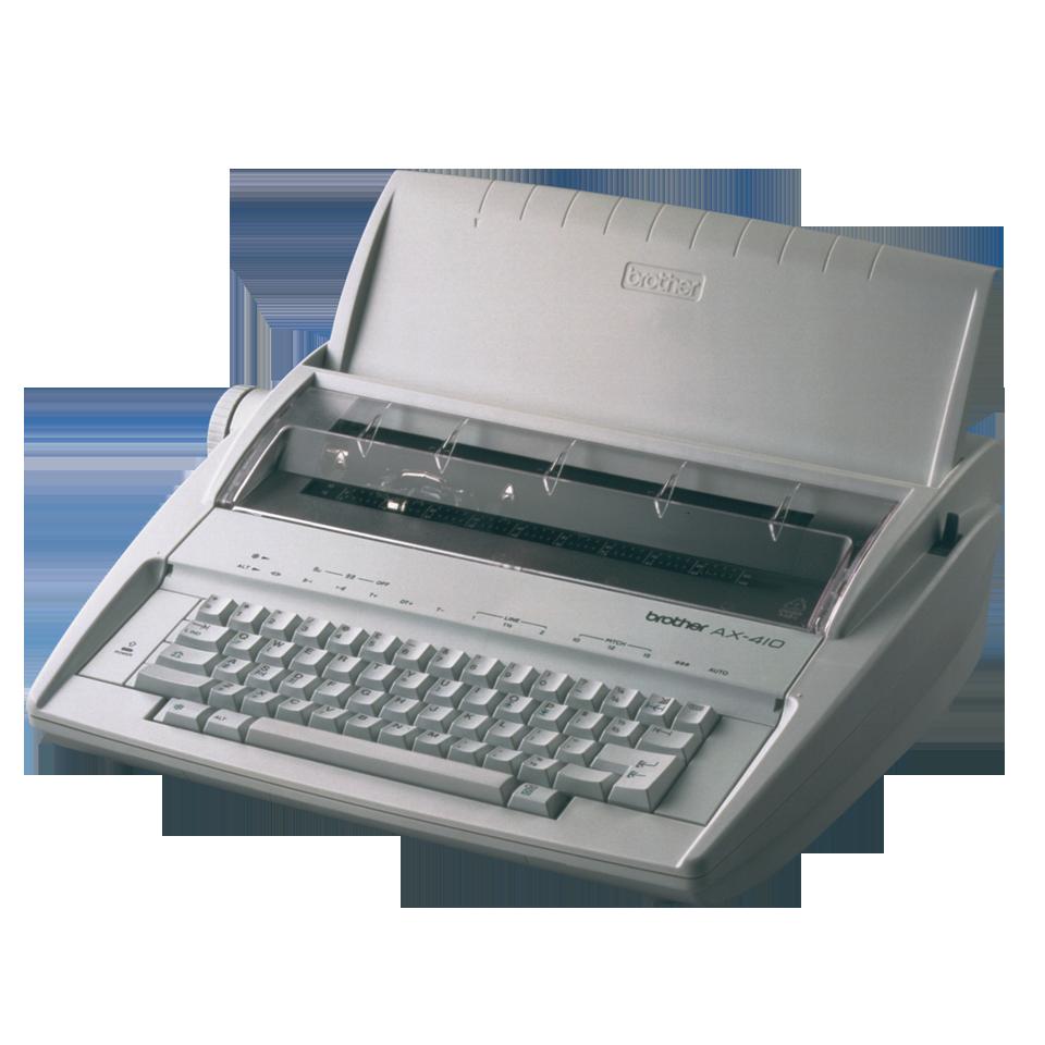 AX410