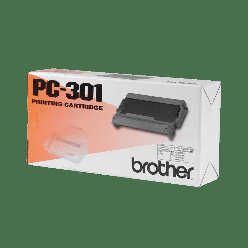 PC-301 2