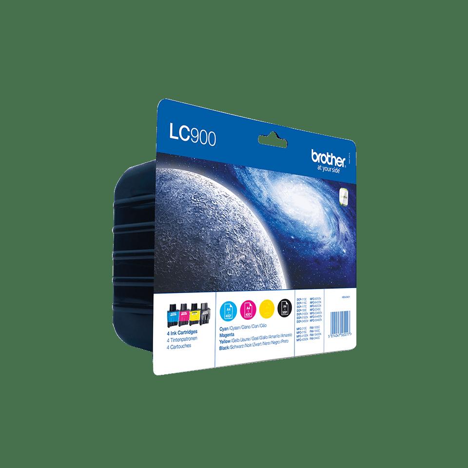 LC900VALBPRF