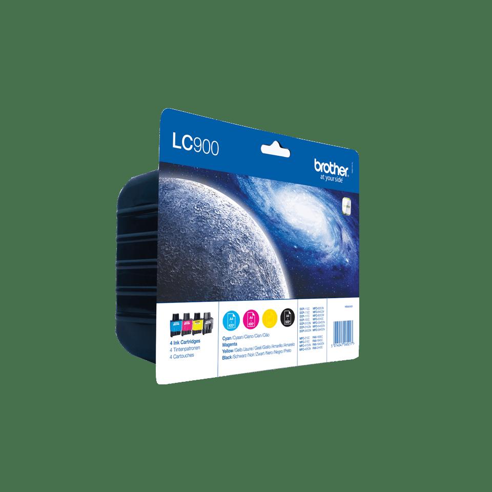 LC900VALBPRF 2