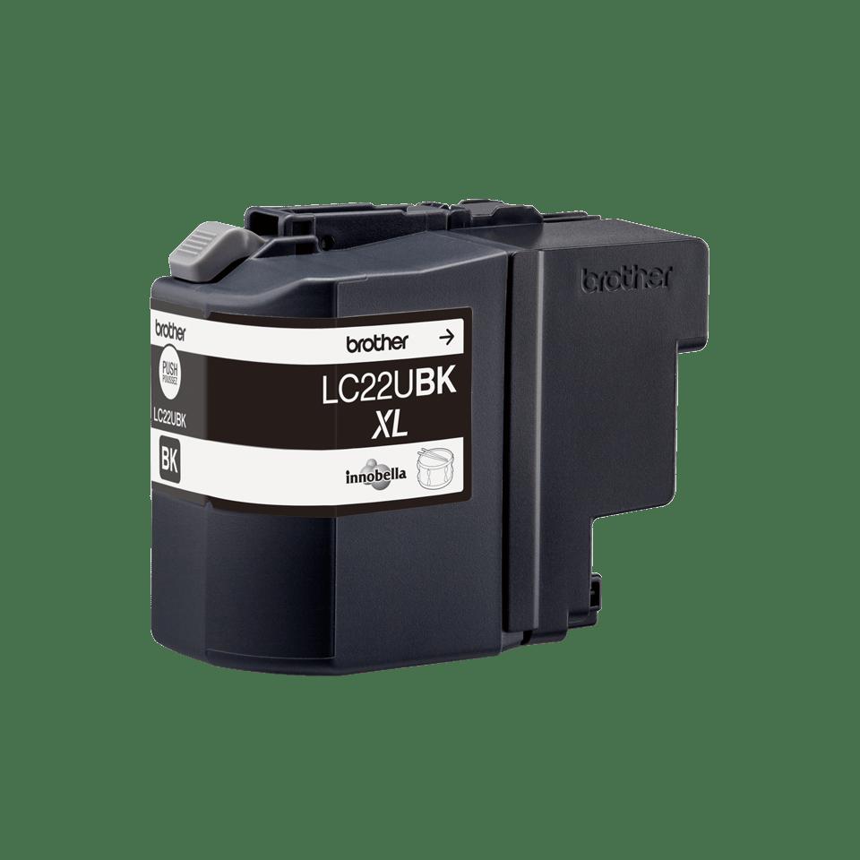 LC22UBK ink cartridge
