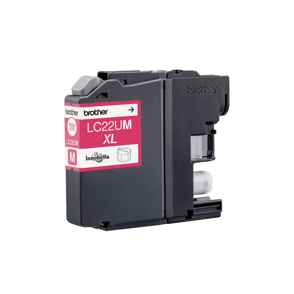 LC22UM ink cartridge
