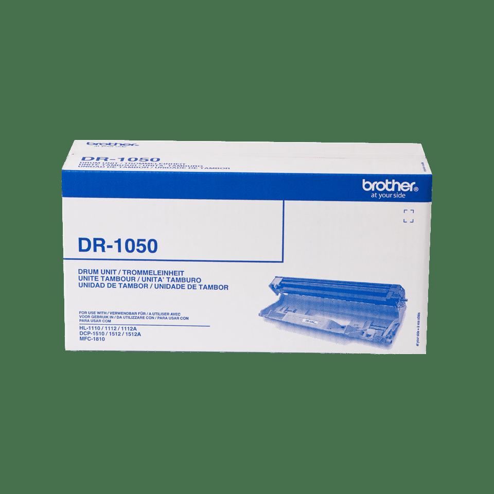 Genuine Brother DR-1050 Drum Unit