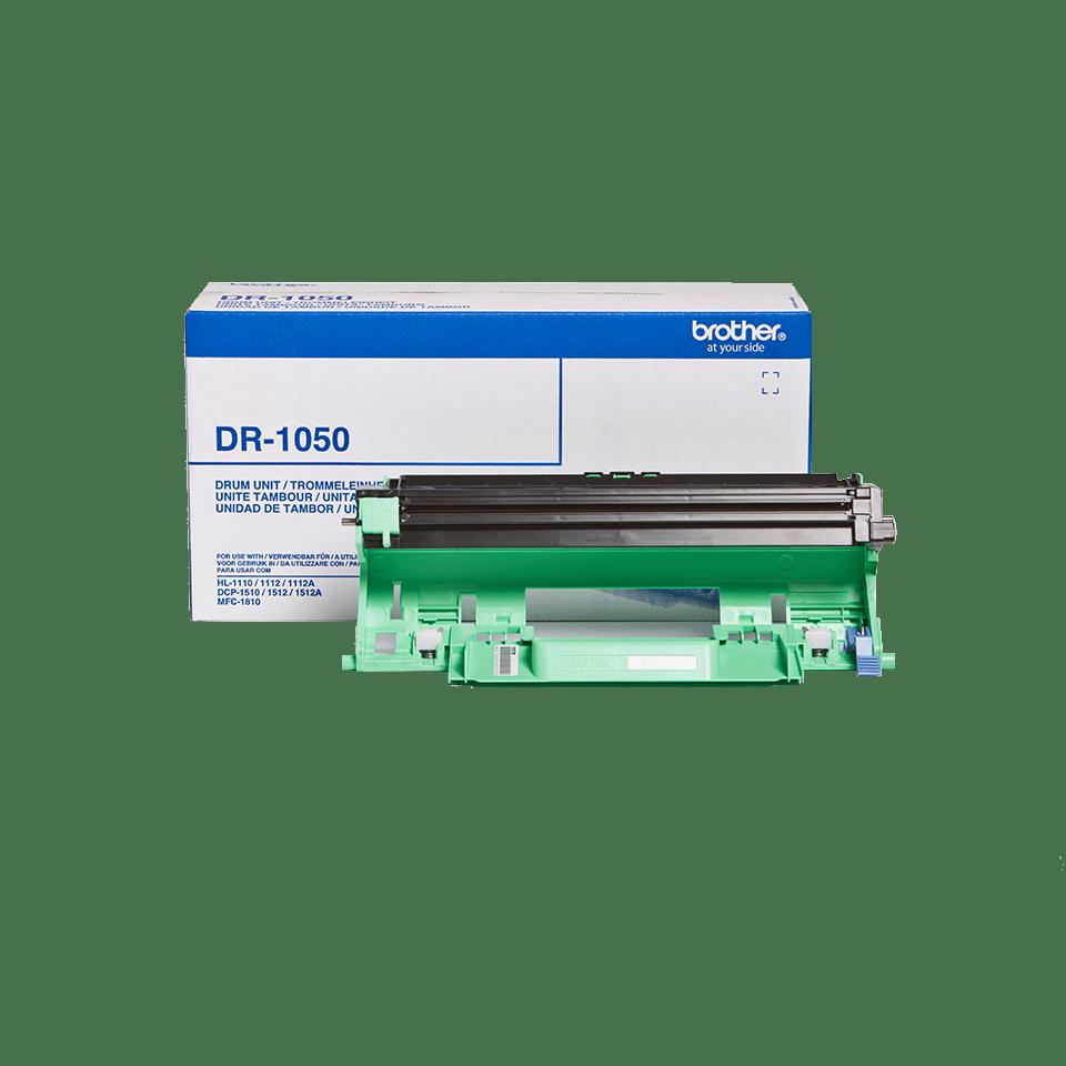 DR1050