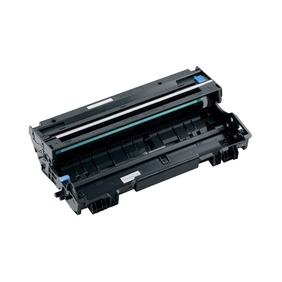 Genuine Brother DR-4000 Drum Unit