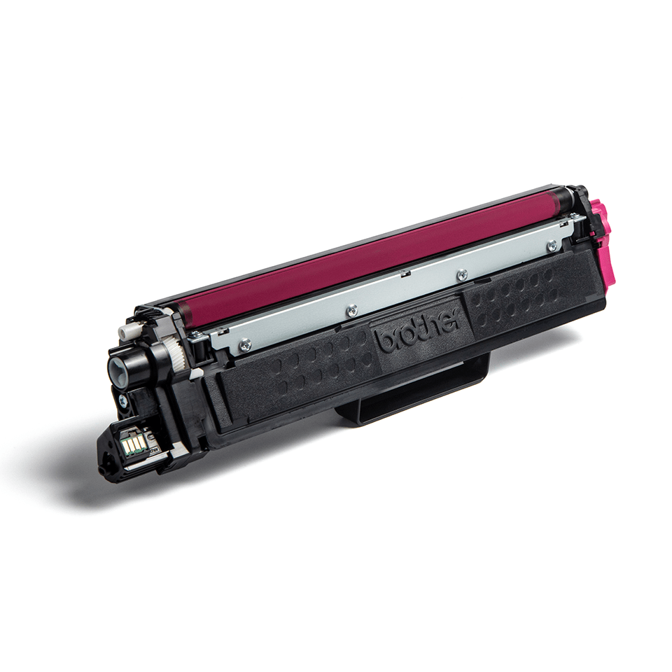 Genuine Brother TN-243M Toner Cartridge - Magenta