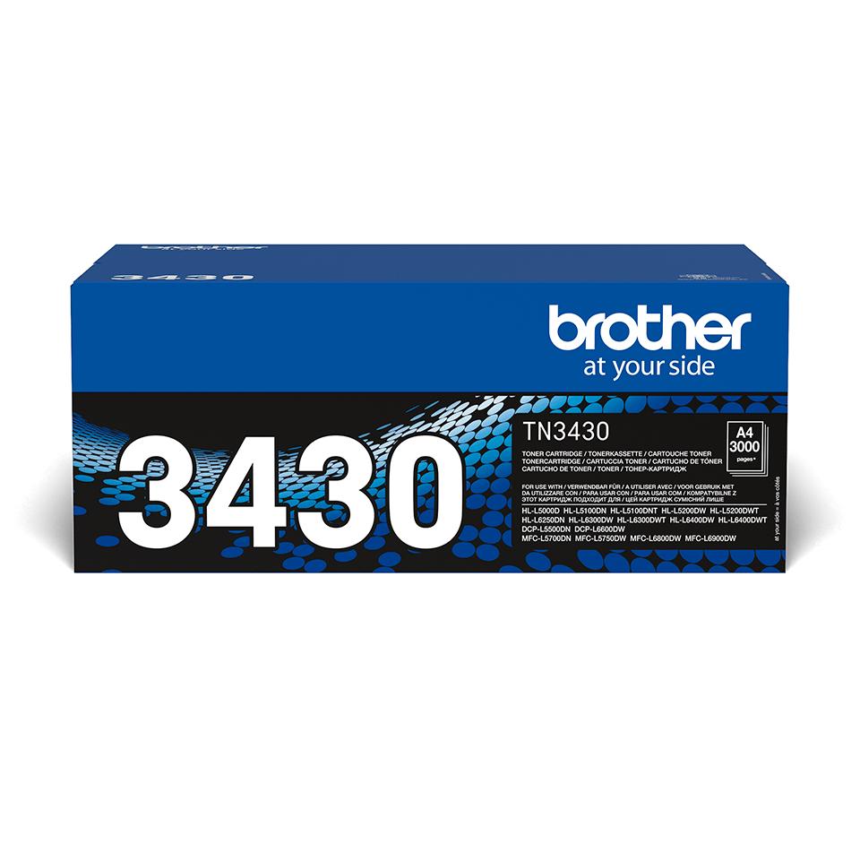 TN3430