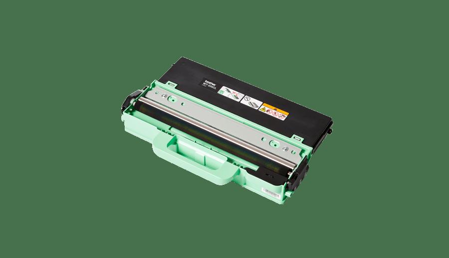 Genuine Brother WT-220CL Waste Toner Unit