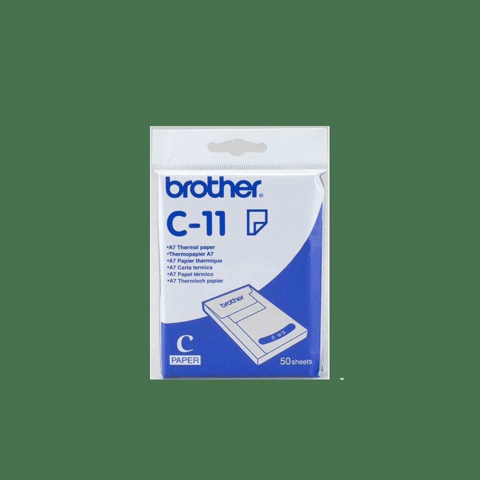 C11 0