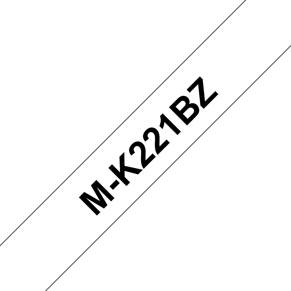 MK-221BZ
