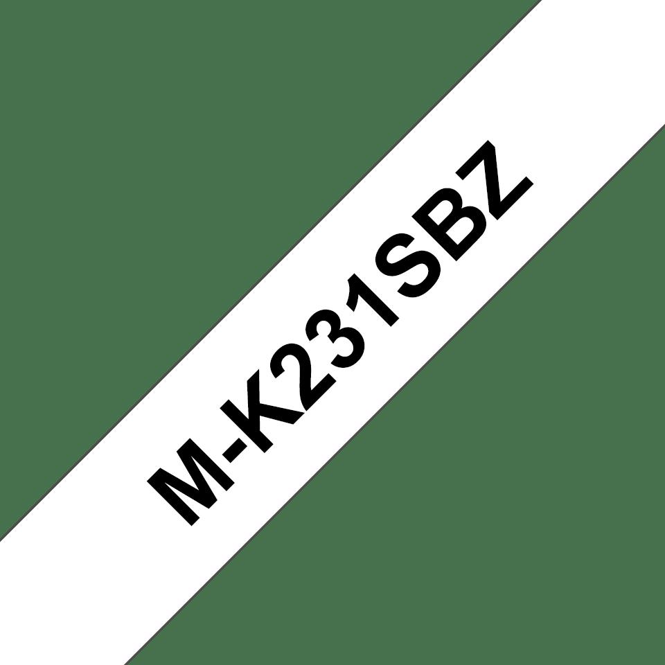MK231SBZ