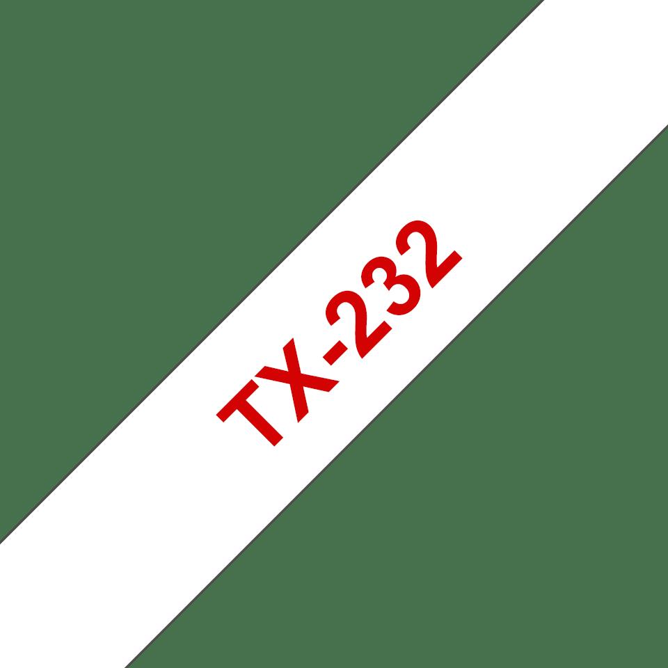 TX232