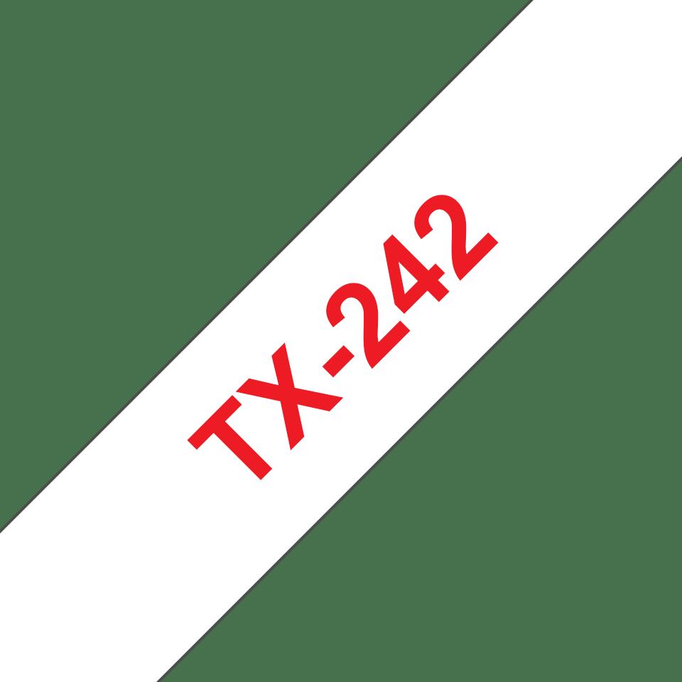 TX-242